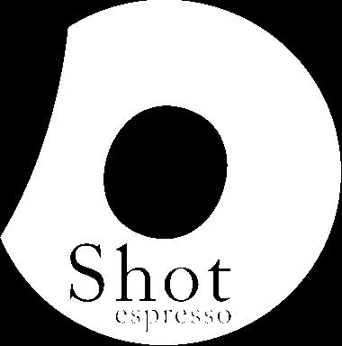 Shot Espresso - Victoria